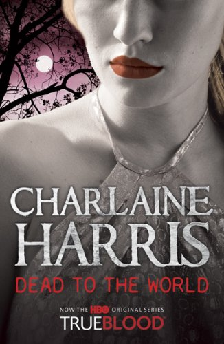 Charlaine Harris True Blood Sookie Stackhouse 14 Books Collection Pack Set  RRP: £142.86: Amazon.com: Books