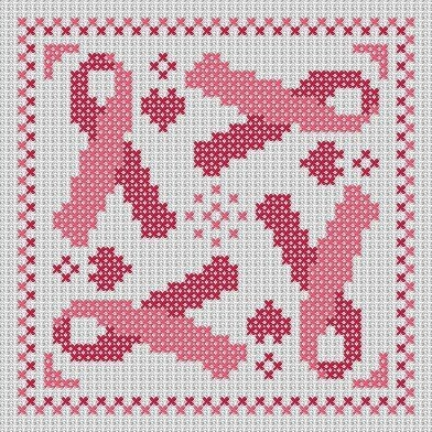 BISCORNU PATTERNS FREE « Free Patterns