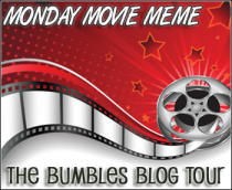 Movie Mondays - The Car's The Star (1/5)