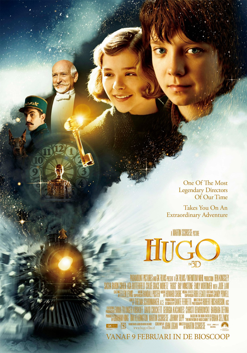 http://diaryofadomesticgoddess.files.wordpress.com/2012/02/hugo-movie-poster-large.jpg