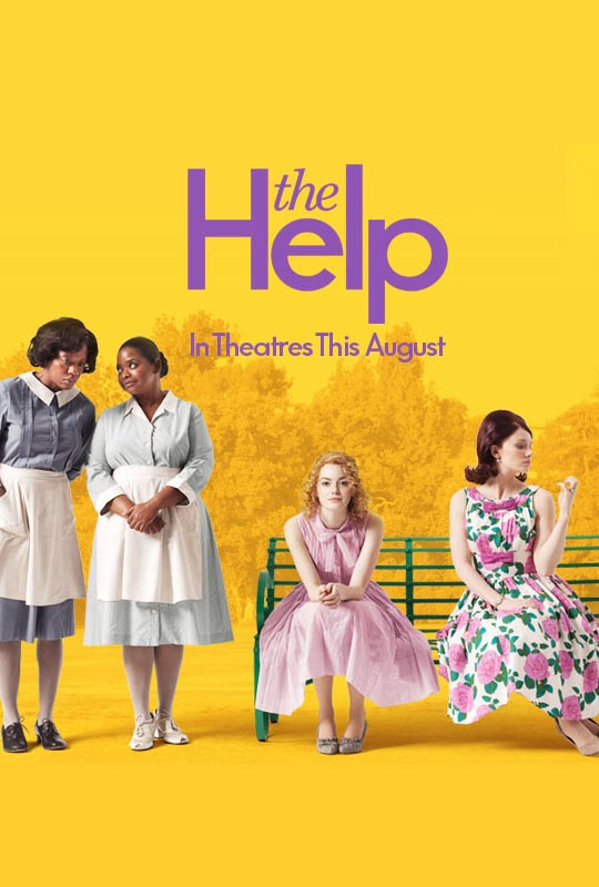 summary of the movie the help The controversy over the help melissa silverstein aug 15, 2011 4:01 am share this article reddit but that hasn't prevented the film from becoming a hit.