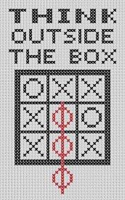 utside the Box